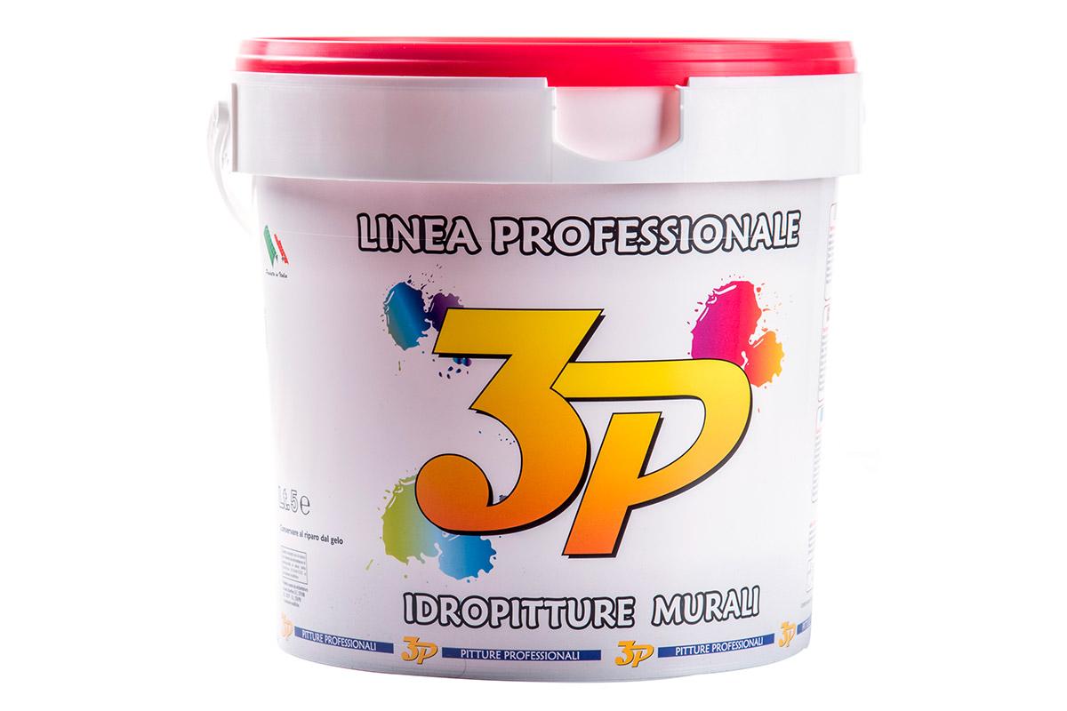 Linea 3p traspirante 5