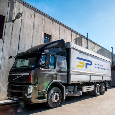 Pitture-3p-pitture-per-interni-camion