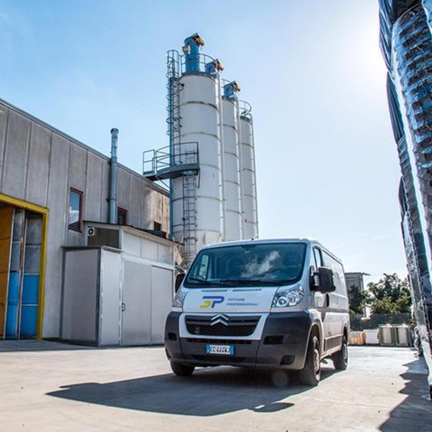Pitture-3p-pitture-per-interni-furgone